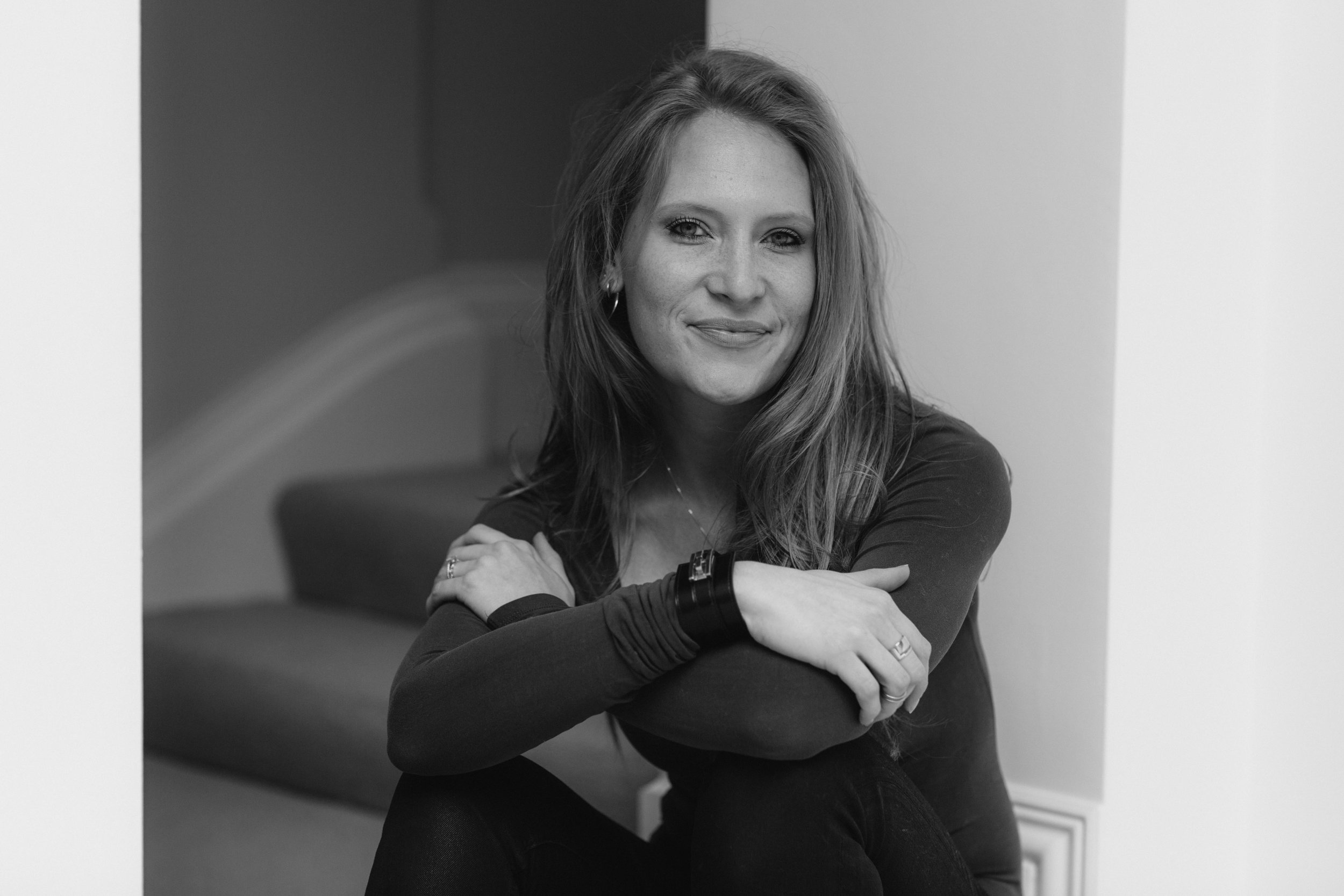 Lissi Meadley - Director