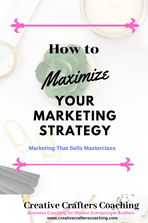 marketing strategy program.png