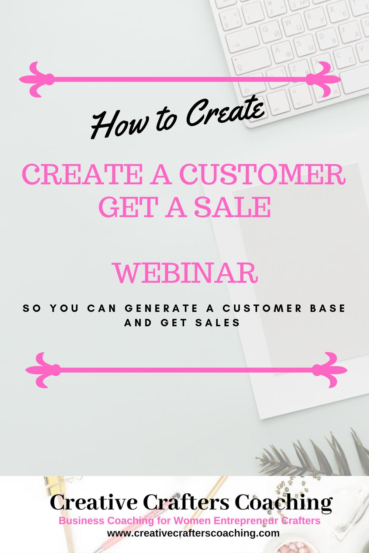 create a customerbase photo.png
