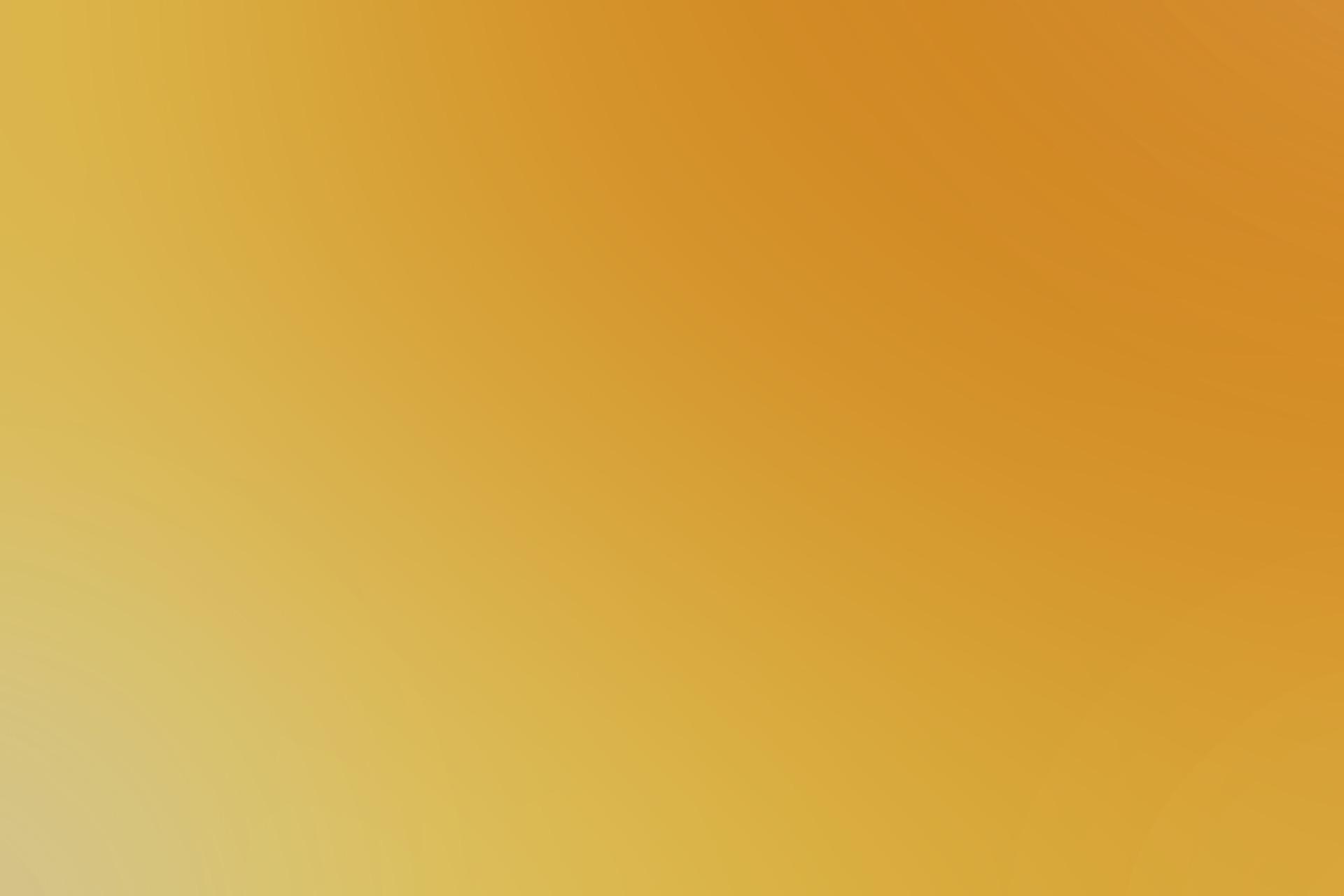 gold-1188347_1920.jpg