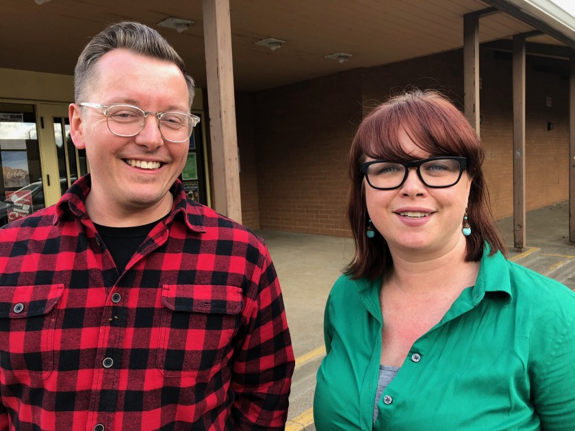 A North Portland church's scrappy bid to help solve our 'tentlandia' crisis will need to overcome red tape to succeed   Medium l April 22, 2019   435 faith-based properties in Portland offer potential alternative to government-aligned affordable housing's slow, pricey pipeline   [Read More…]