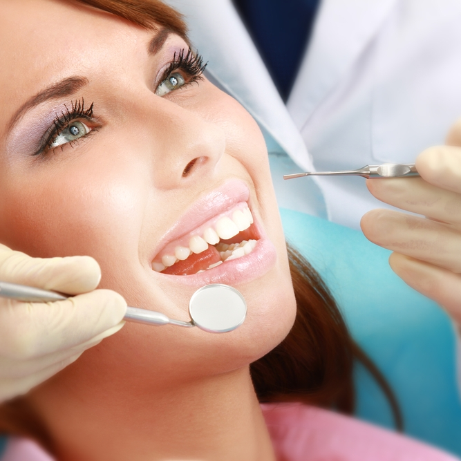 Bridges  |  Cleanings  |  Crowns  |  Dental X-Ray   Dentures  |  Fillings  | Root Canals