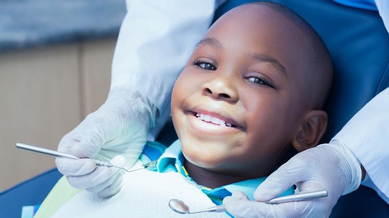 Endodontics | Pediatrics |  Periodontics  |  Sleep Apnea