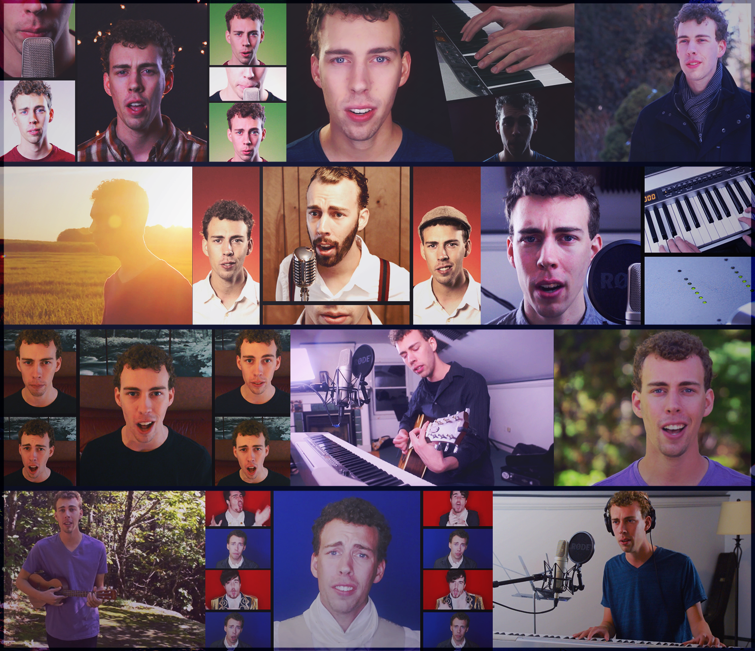 jacob website collage 2.png