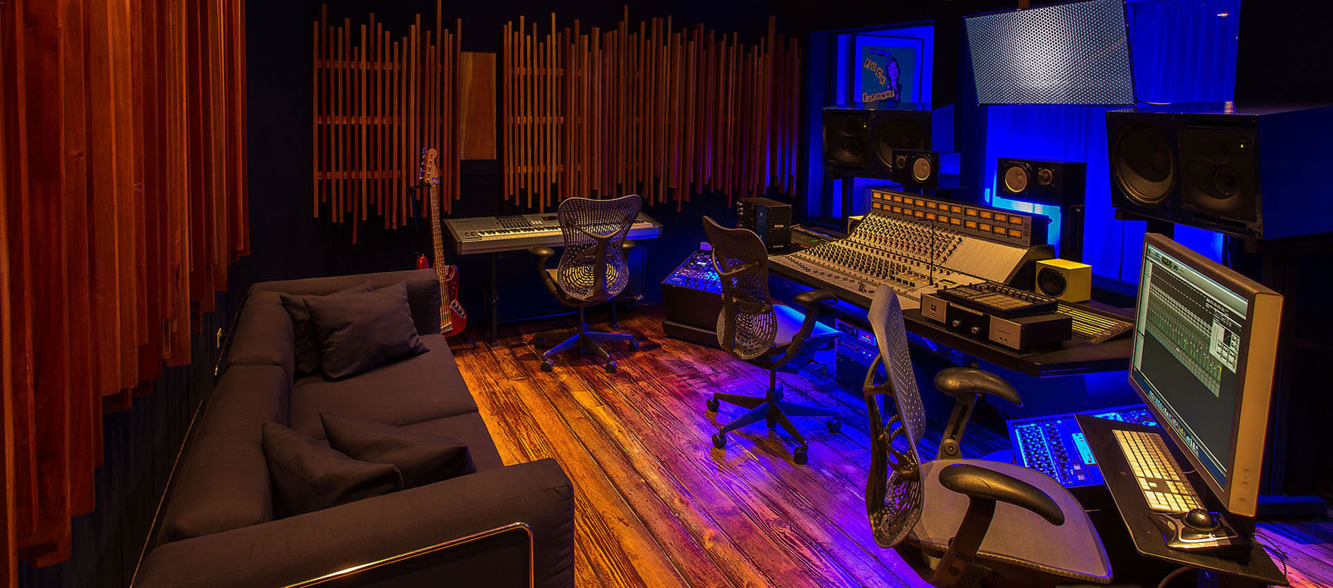 Geejam-Studios_002.jpg