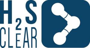 H2S logo.png