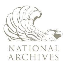 natl-archives.jpg