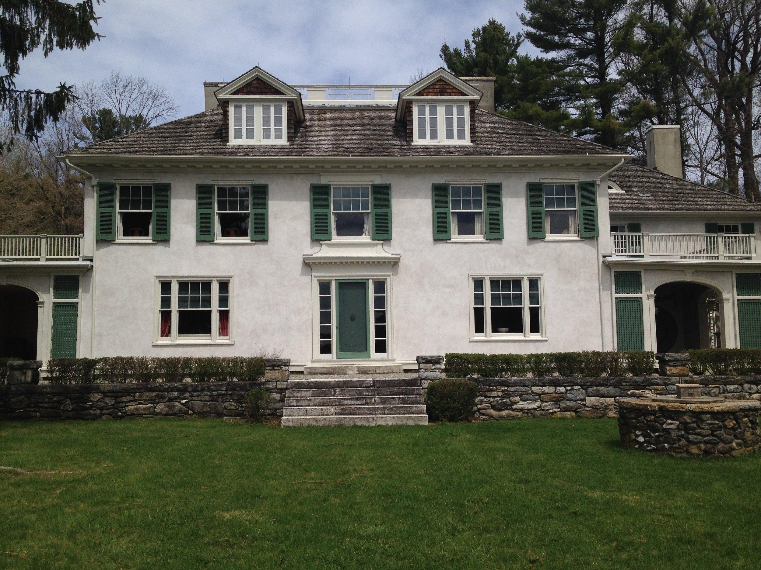 Residence April 2017.jpg