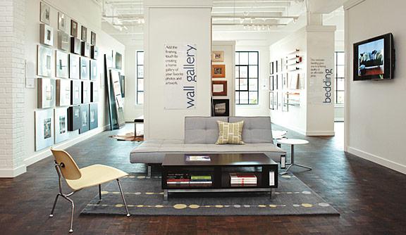 washington_dc-furniture-store_07.jpg
