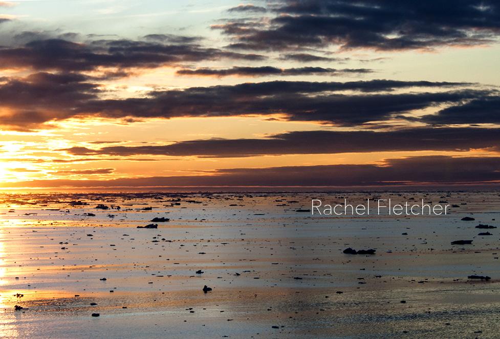 All images © 2010-2019 Rachel Fletcher