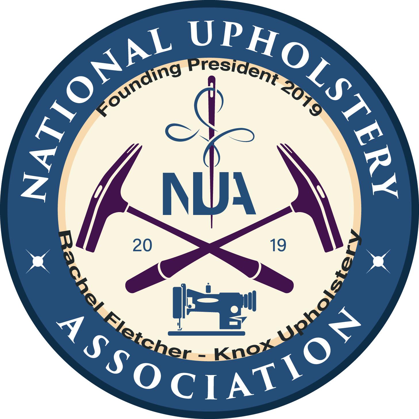 NUA logo RGB web_President.jpg