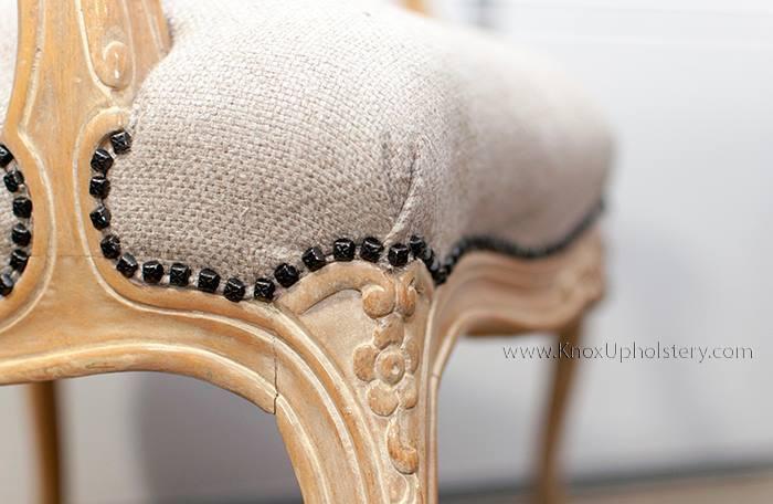 rachel-lee-fletcher-knox-upholstery-chair