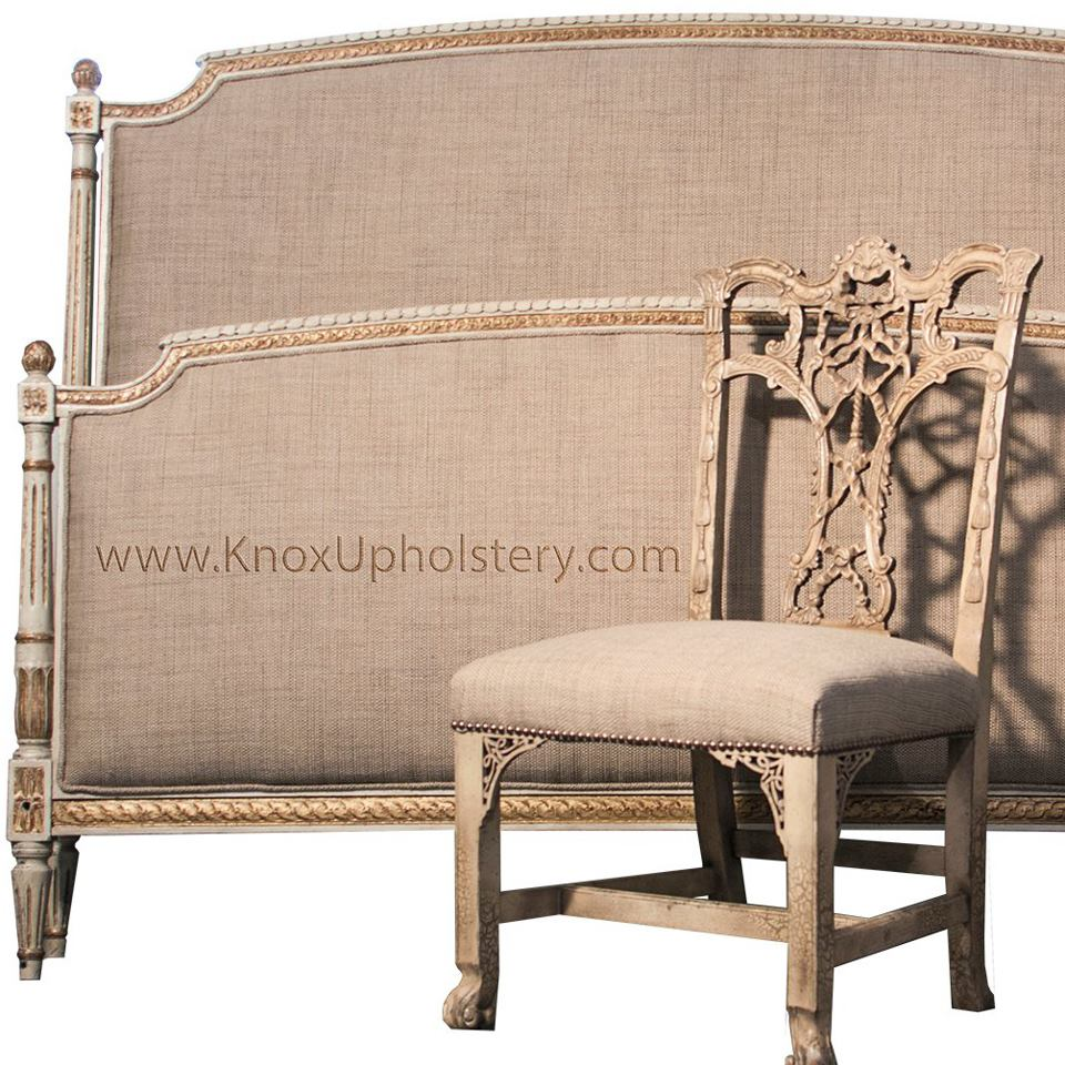 knoxville+upholstery.jpg
