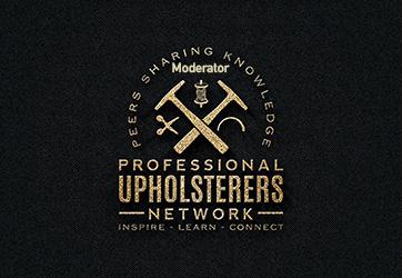 Professional Upholsterer's Network