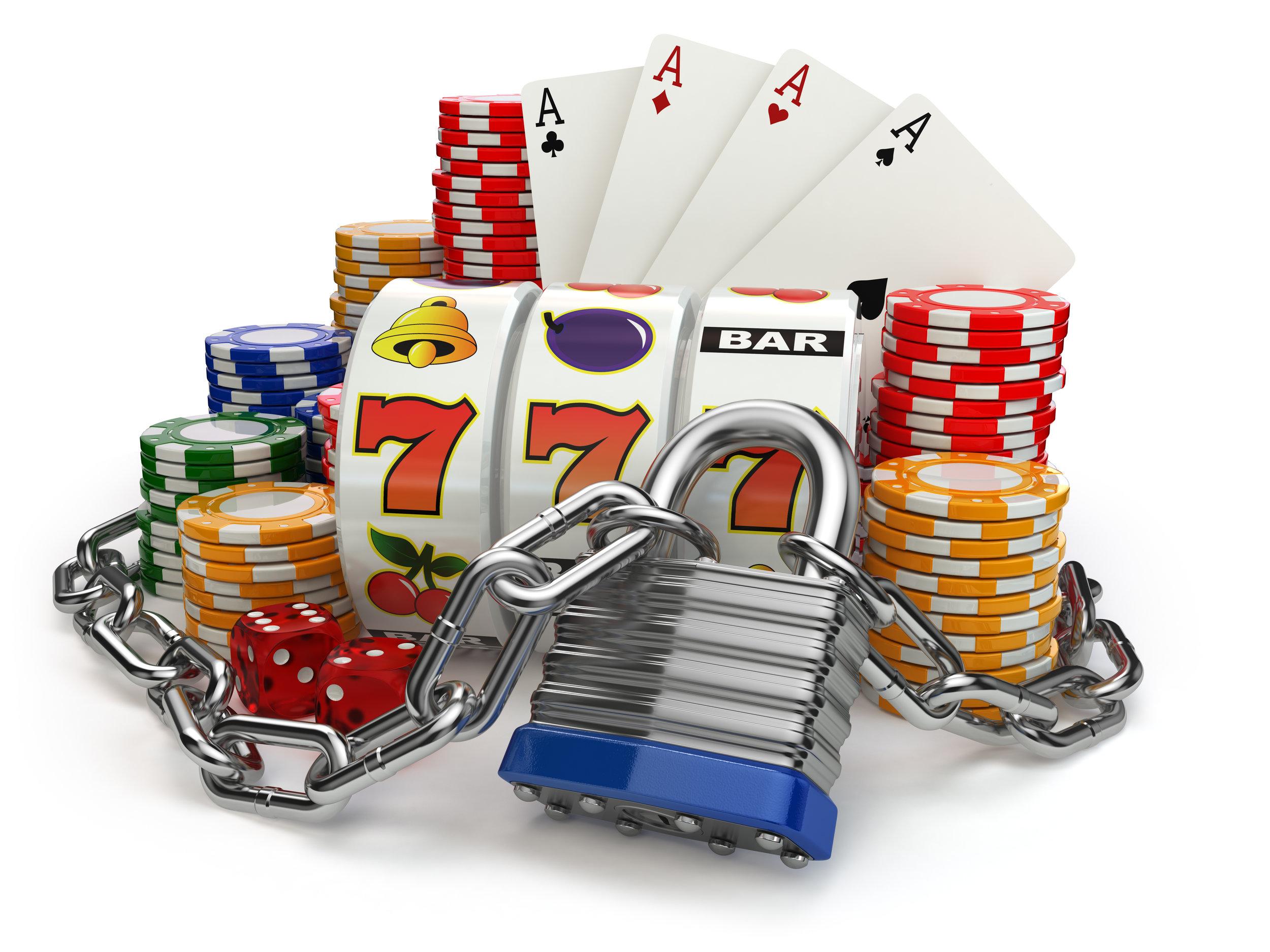 bigstock-Gambling-addiction-concept-Sl-189697612.jpg