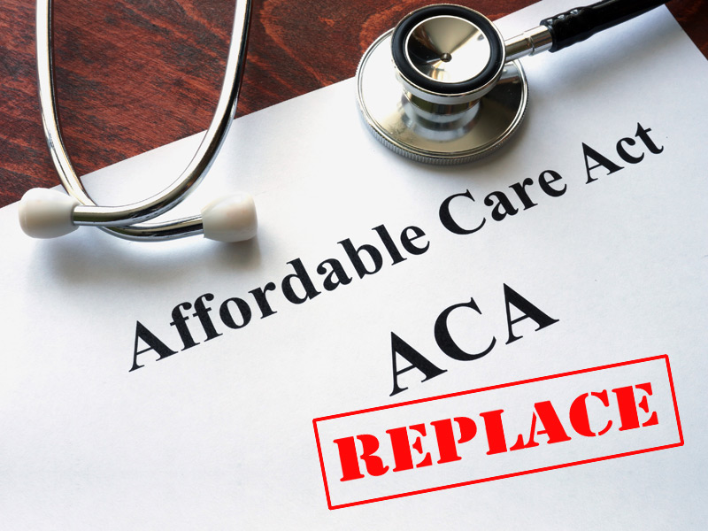 is_170124_affordable_care_act_obamacare_800x600.jpg