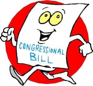 congressional-bill.jpg