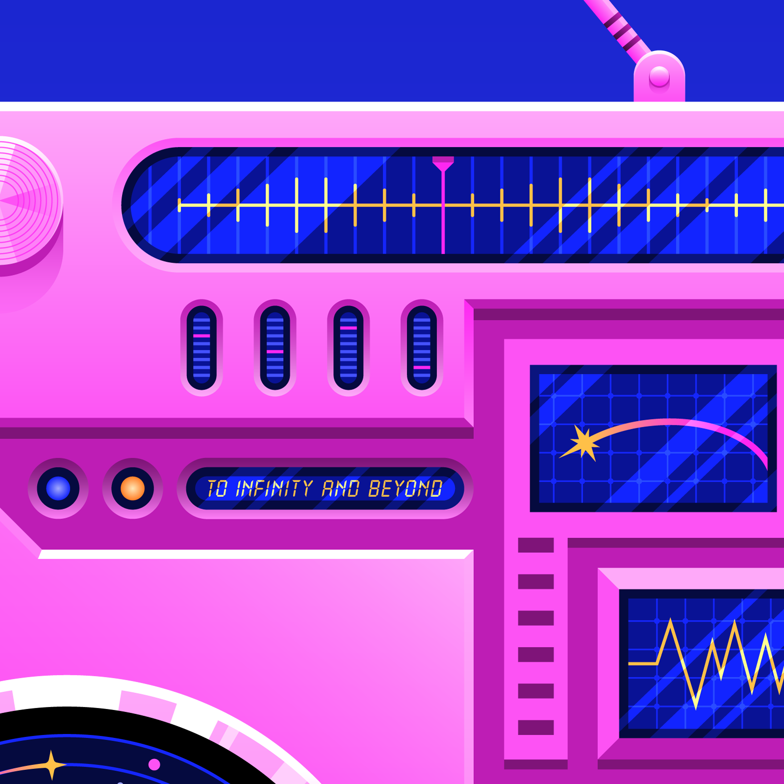 Galactic-Ghetto-Blaster-3A.png
