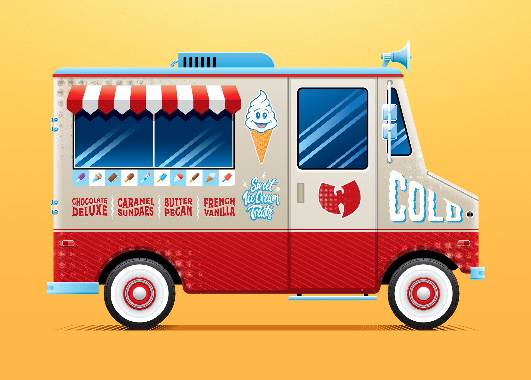 ice-cream-truck-cropped.png