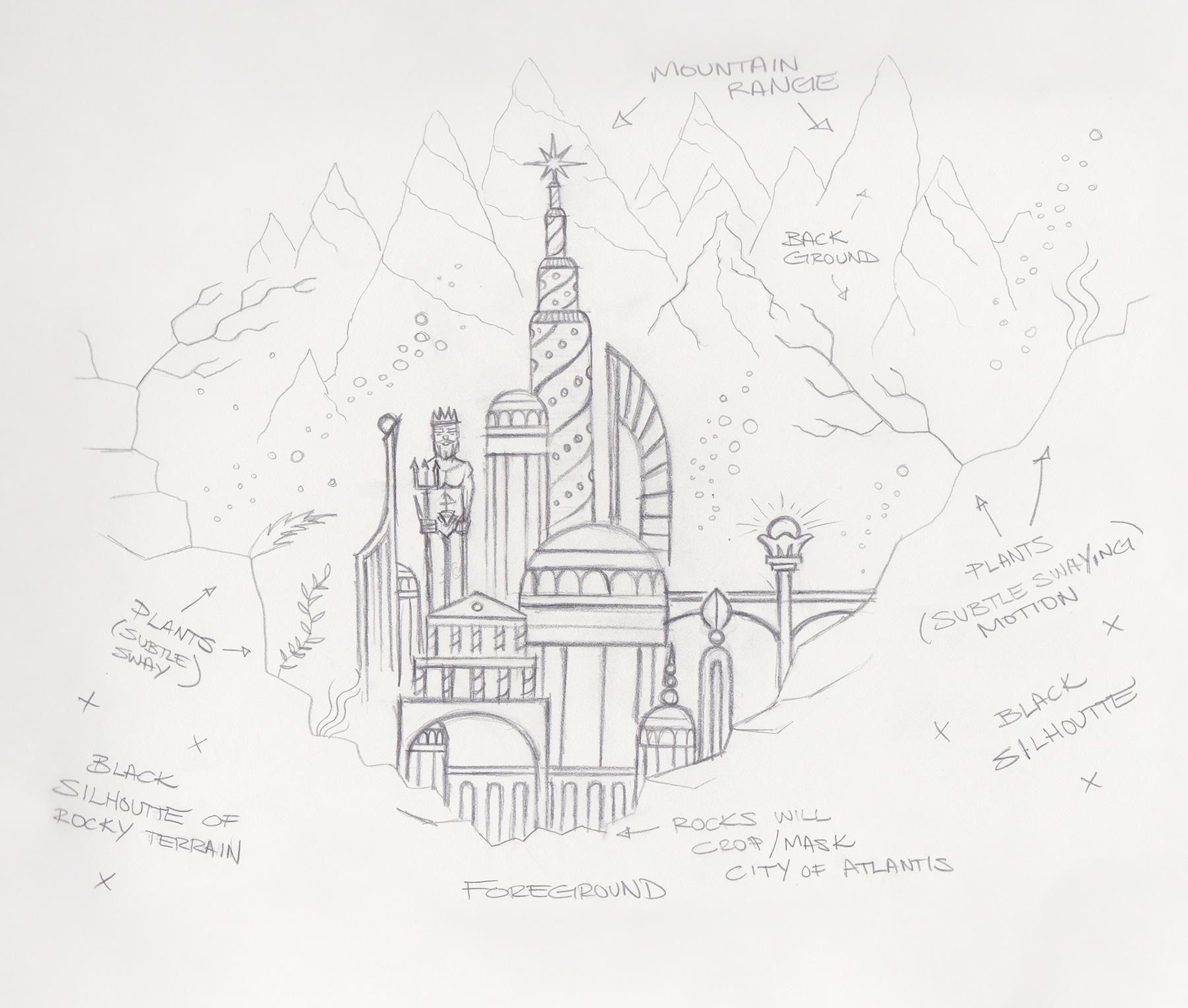 Atlantis-Sketch-Post.jpg
