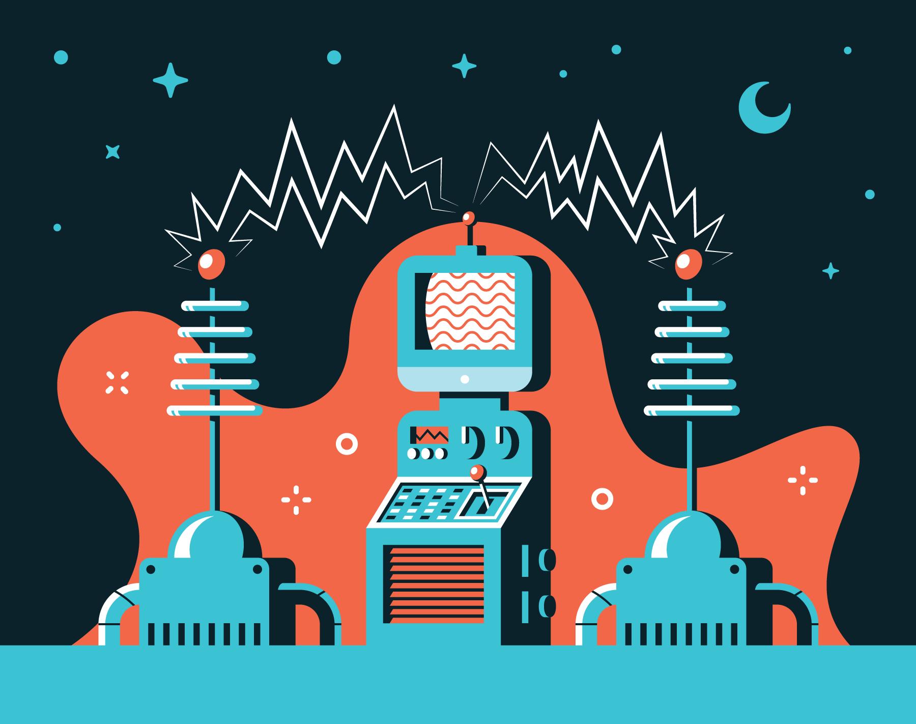 Tesla-Computer-Main.png