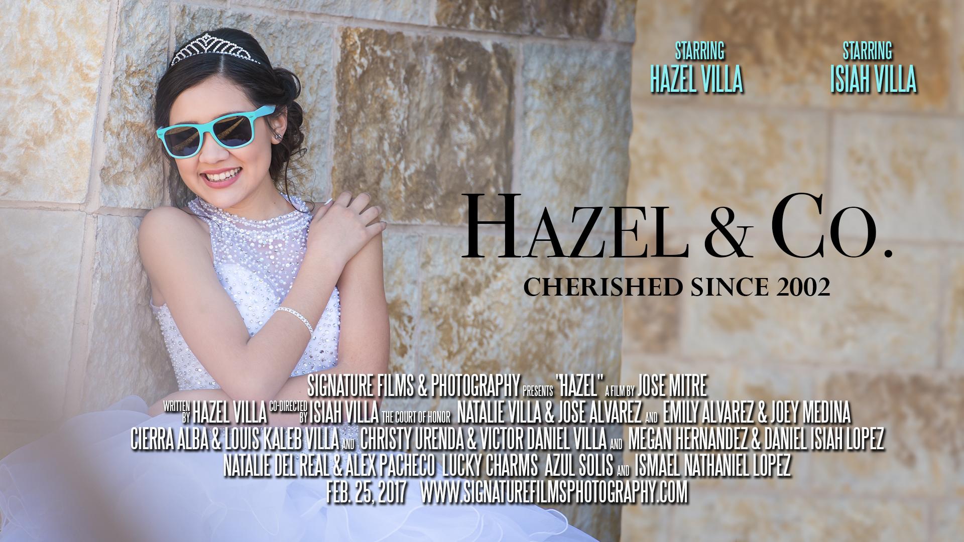 Hazel TN.jpg