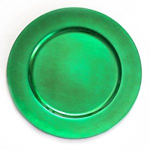 Green Charger   Call to Reserve