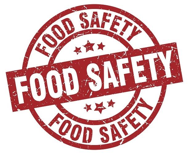 food_safety_1.jpg