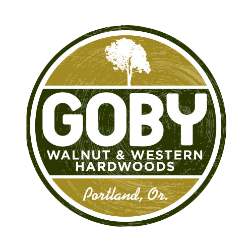goby_logo_500.png