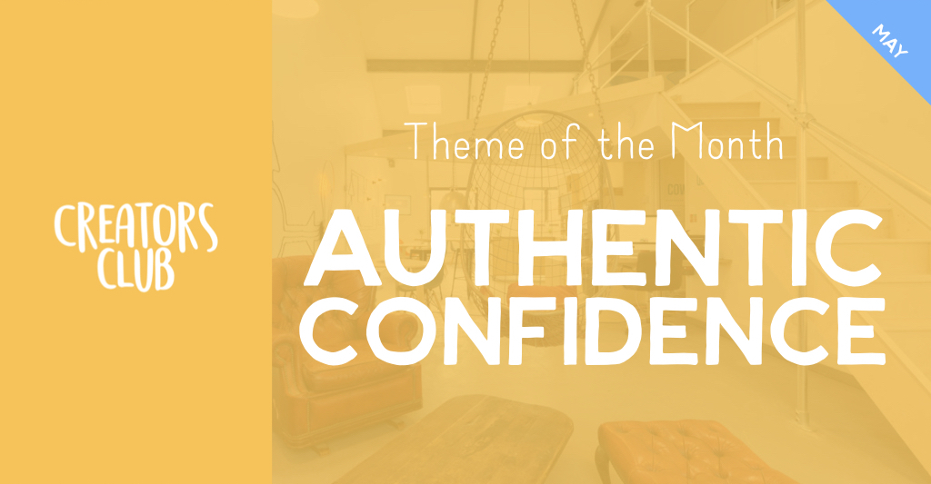 2019 May | Authentic Confidence 1.jpeg