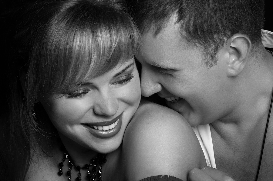 bigstockphoto_Romance_Couple_In_Love__579607.png