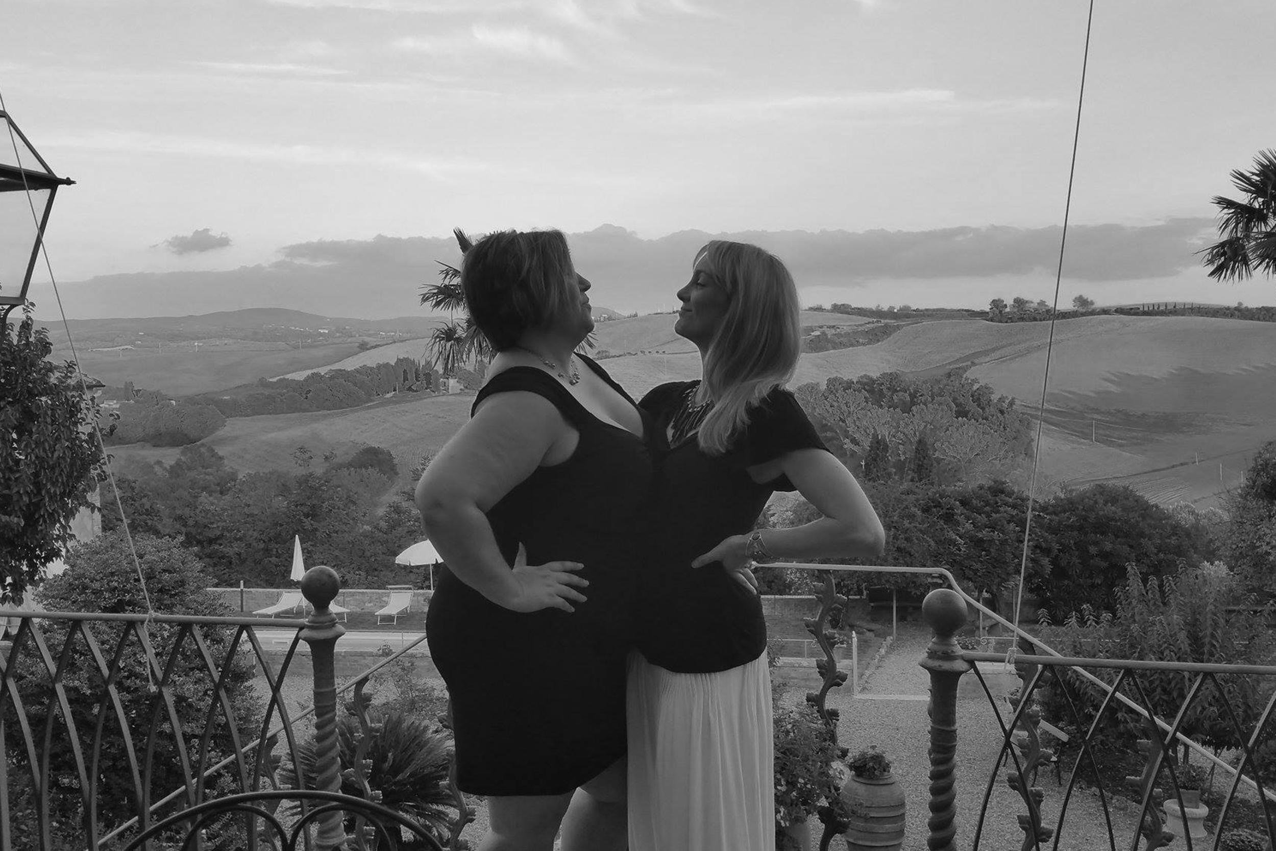 tuscany.png