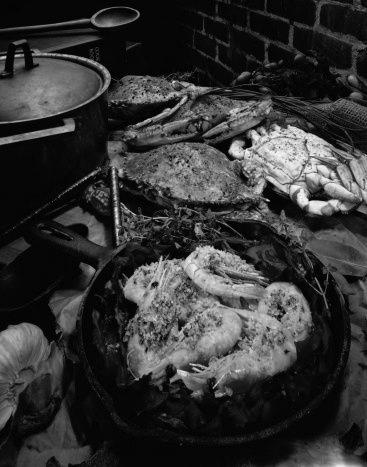 New+Orleans+food.jpg
