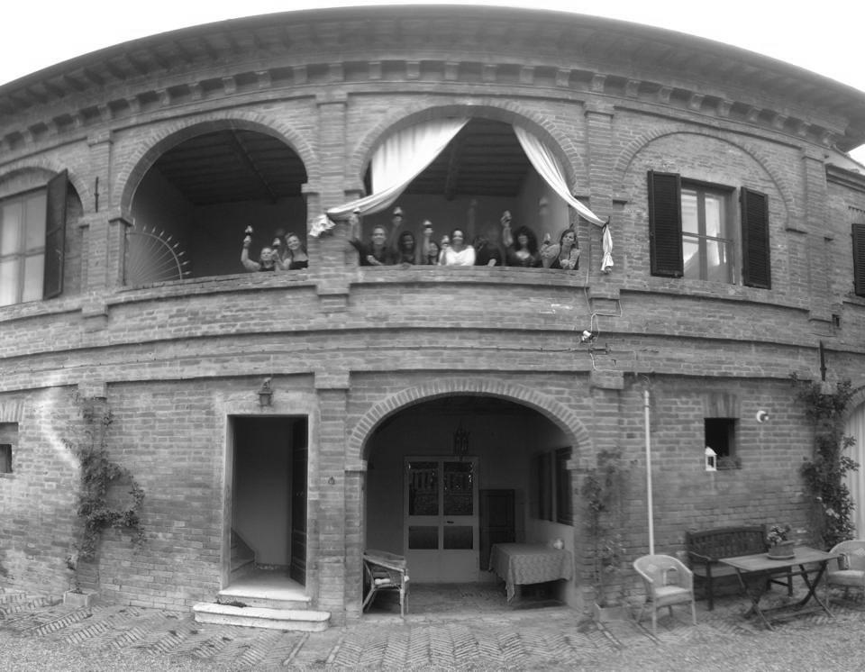 Tuscany2014WineVilla.jpg