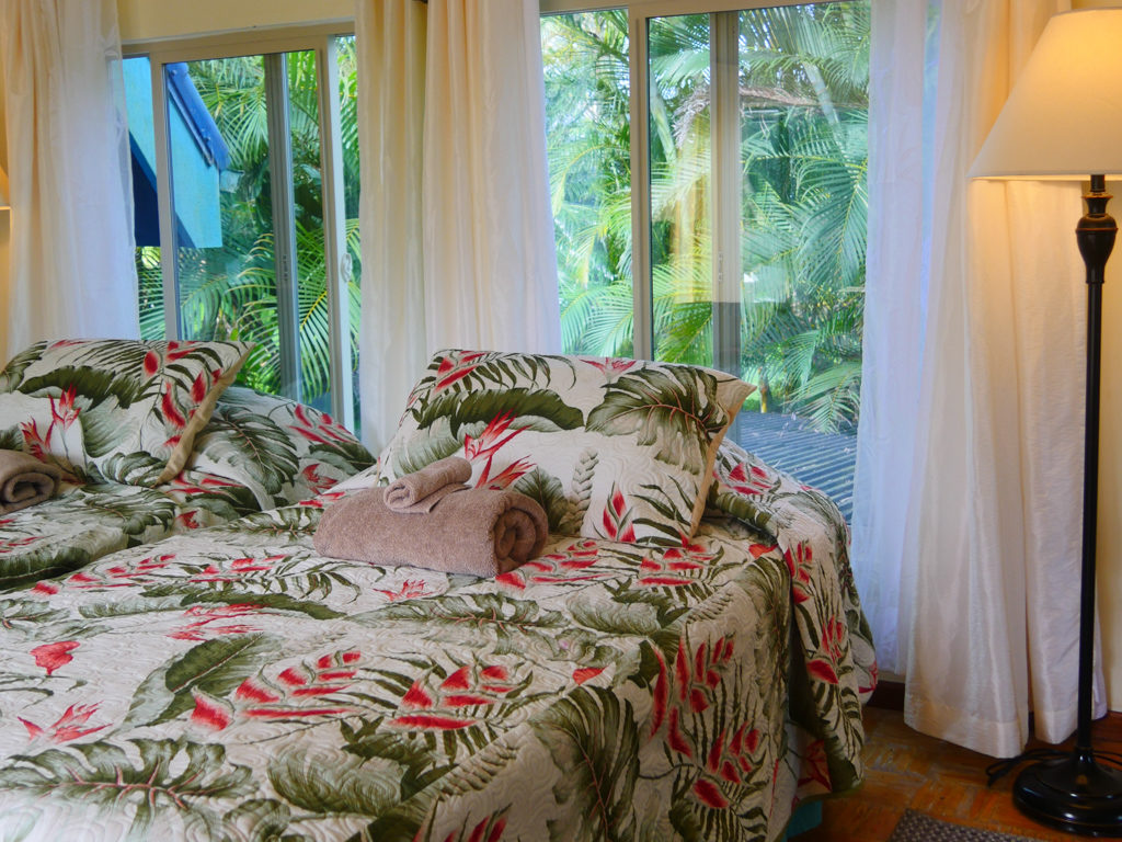 hawaii rooms 2.jpg