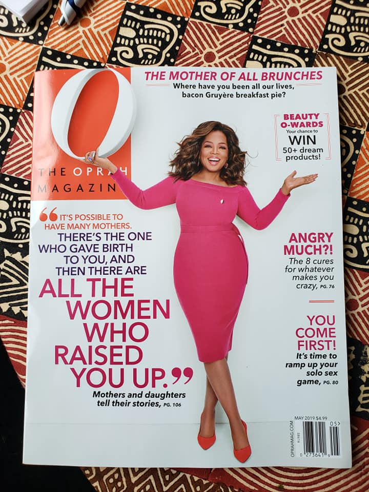 Oprah-Magazine-May-2019