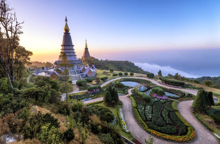 Thailand8.jpg