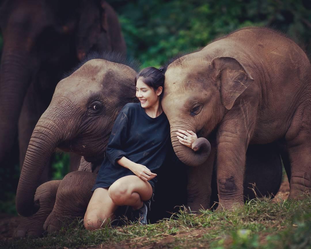Thailand 7.jpg