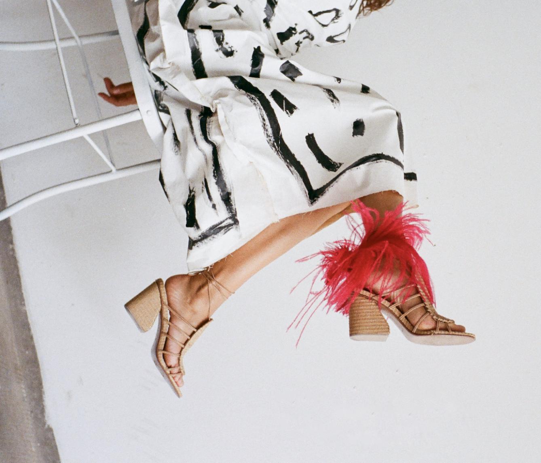 Marcela b - Footwear & Accessorieswww.marcelab.com