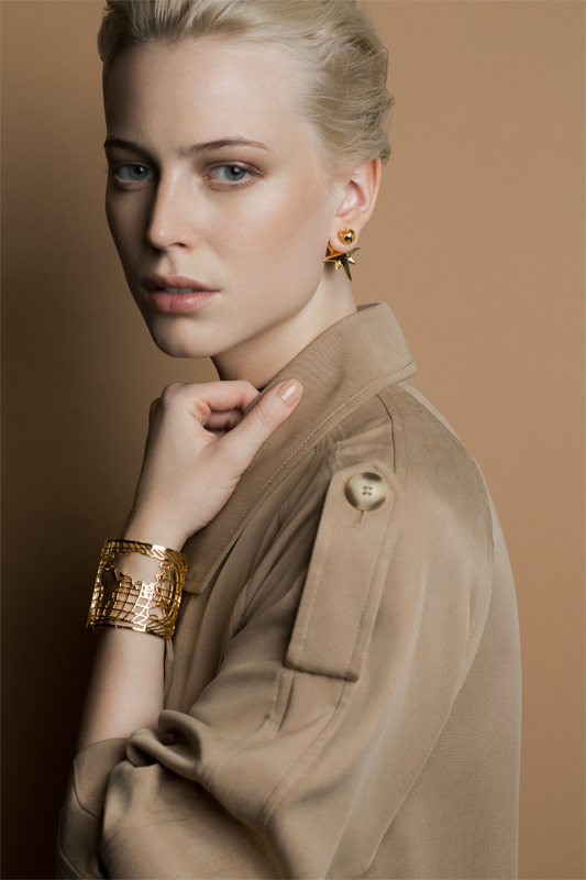 Cristina Ramella - Jewelry | Accessorieswww.cristinaramella.com