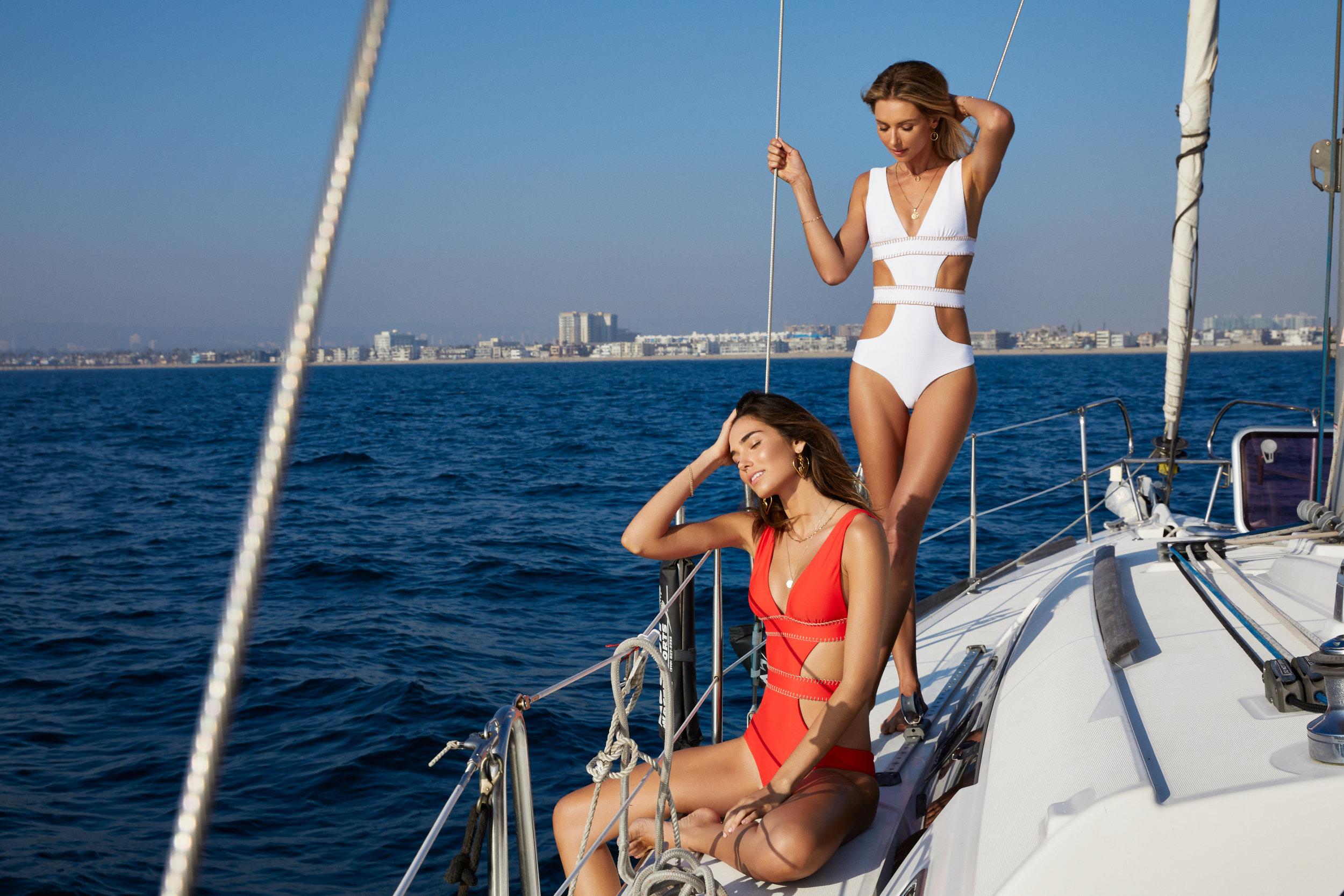ElleJay - Swim | Resortwearwww.shopellejay.com