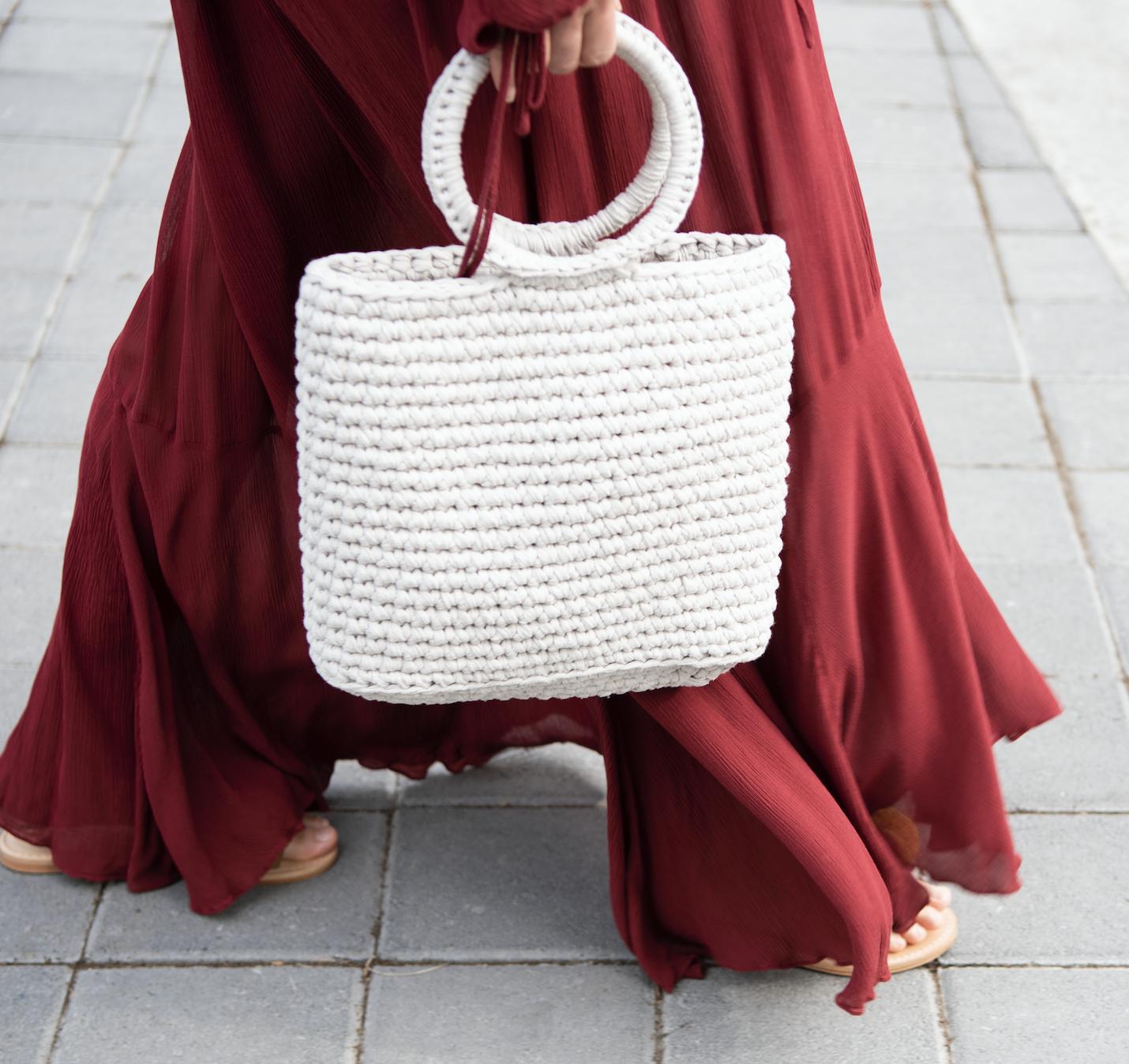Binge Knitting - Accessorieswww.bingeknitting.com
