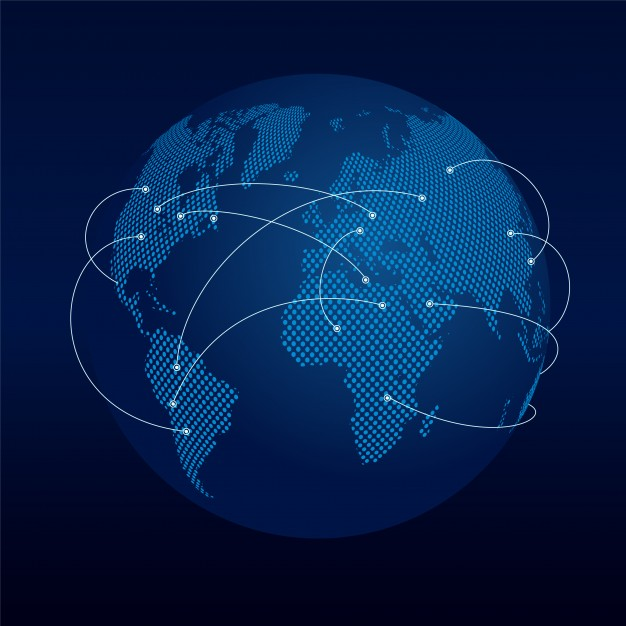 dark-globe-with-connection-lines_1045-740.jpg