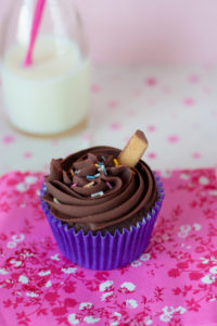 food-purple-chocolate-dessert-cupcake-cost-of-cake