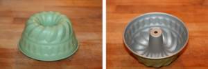 lidl-mini-bundt-pan-green