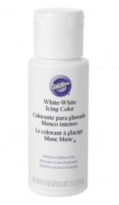 wilton-white-white-for-white-buttercream
