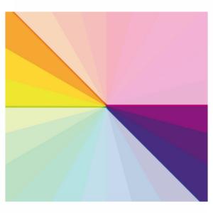 food-colour-chart