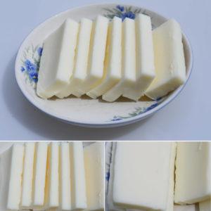 white-korean-butter-for-white-buttercream
