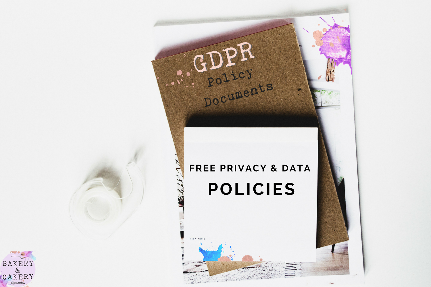 GDPR cover page.png