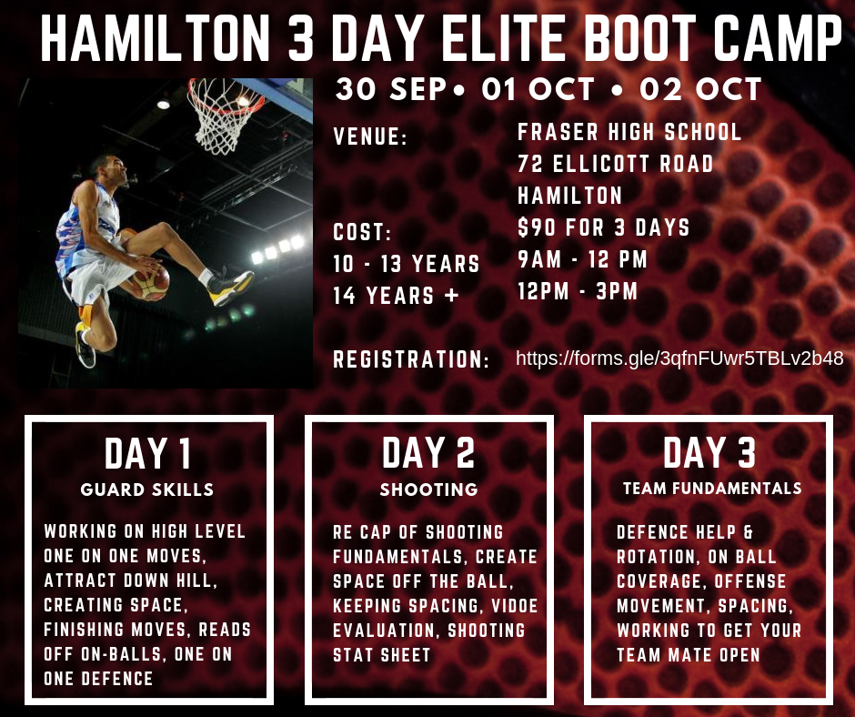 Updated Hamilton Flyer 190930.png